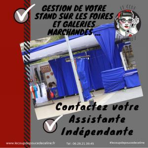 gestion-de-stand-dans-l'yonne-89