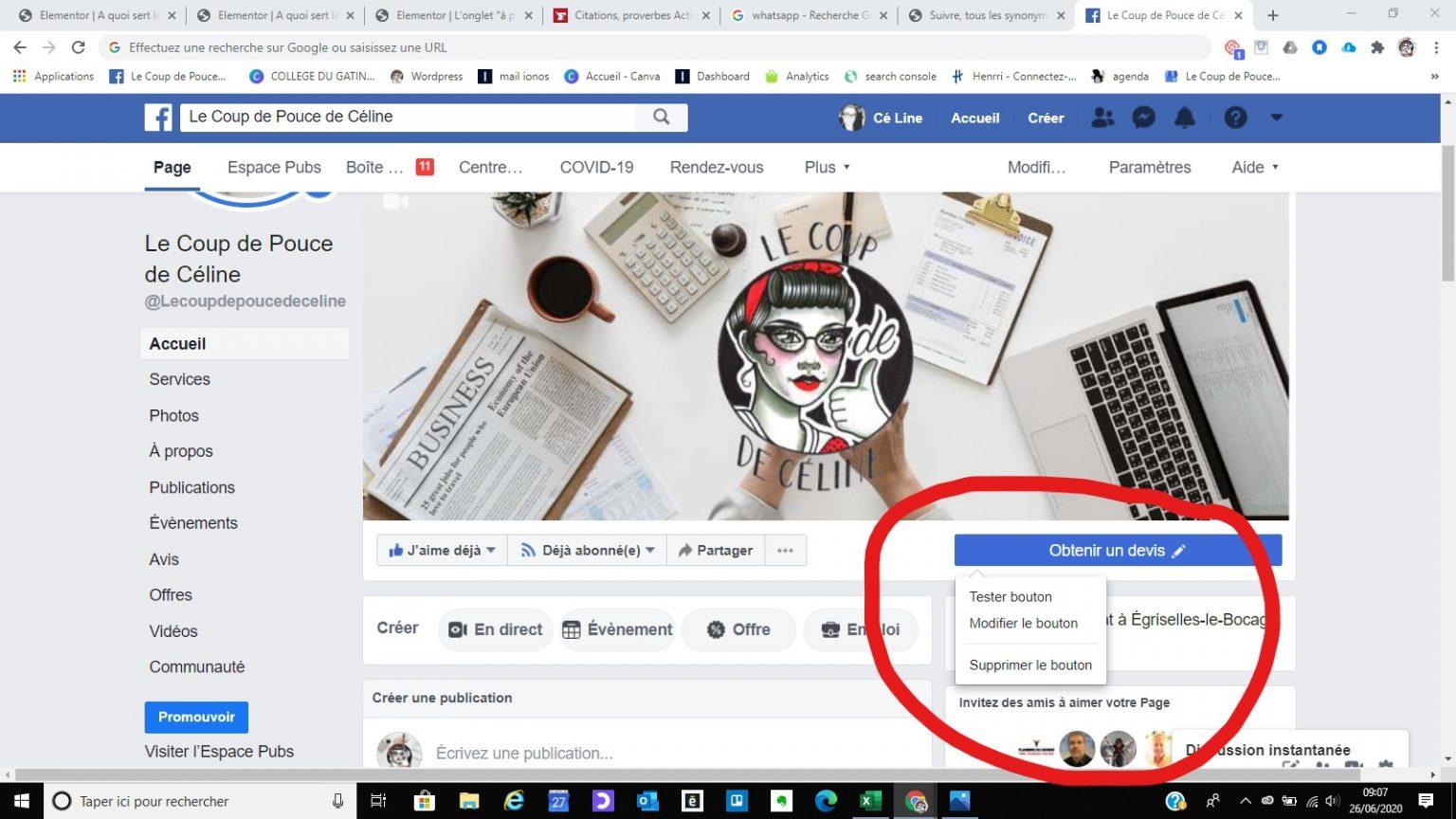 bouton-d-appel-a-l-action-facebook