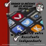 soigner-sa-présence-sur-les-réseaux-sociaux