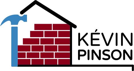 Kévin PINSON